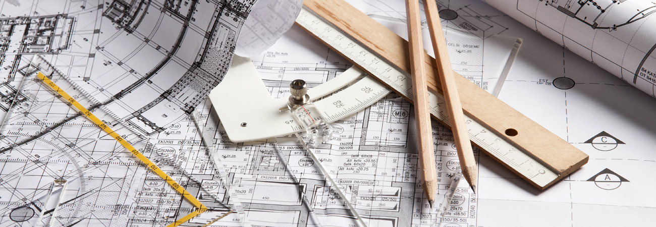 KC Engineering - Structural Engineering
